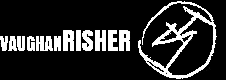 Vaughan Risher